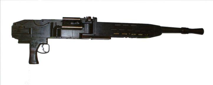 1200px-Besa_machine_gun