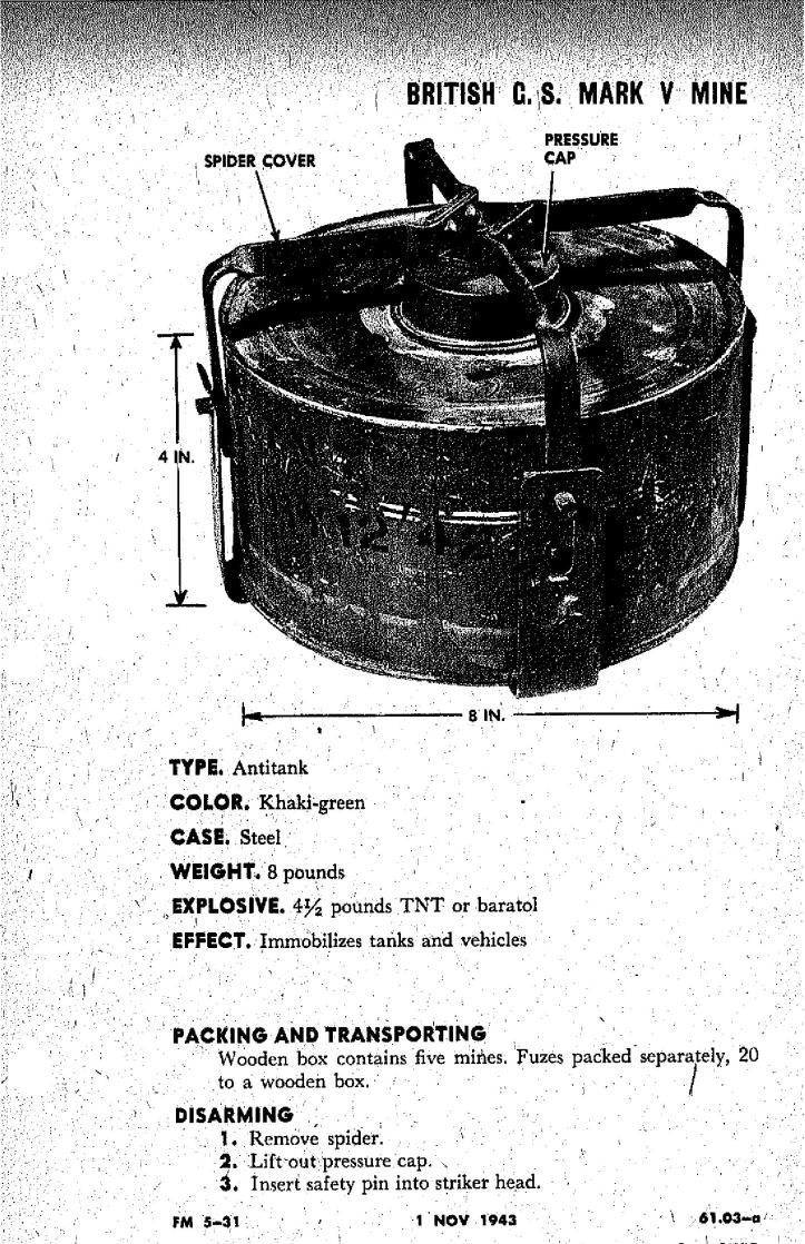 American land mines and booby traps-152