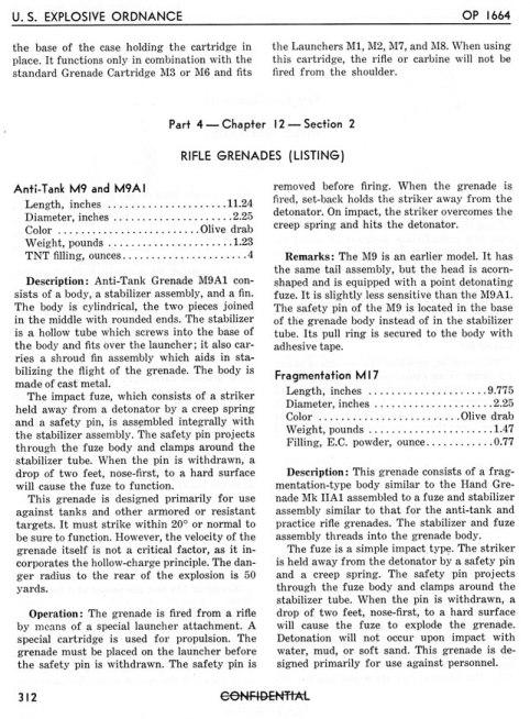 pg312