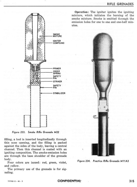 pg315