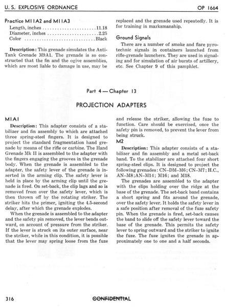 pg316