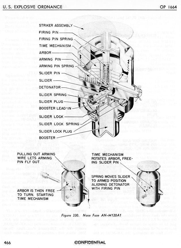 pg466