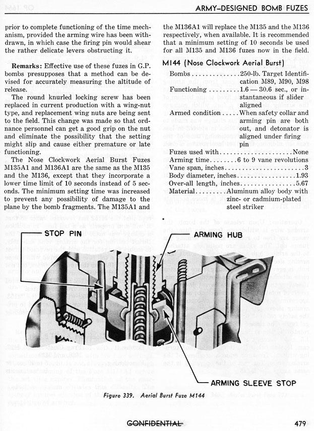 pg479