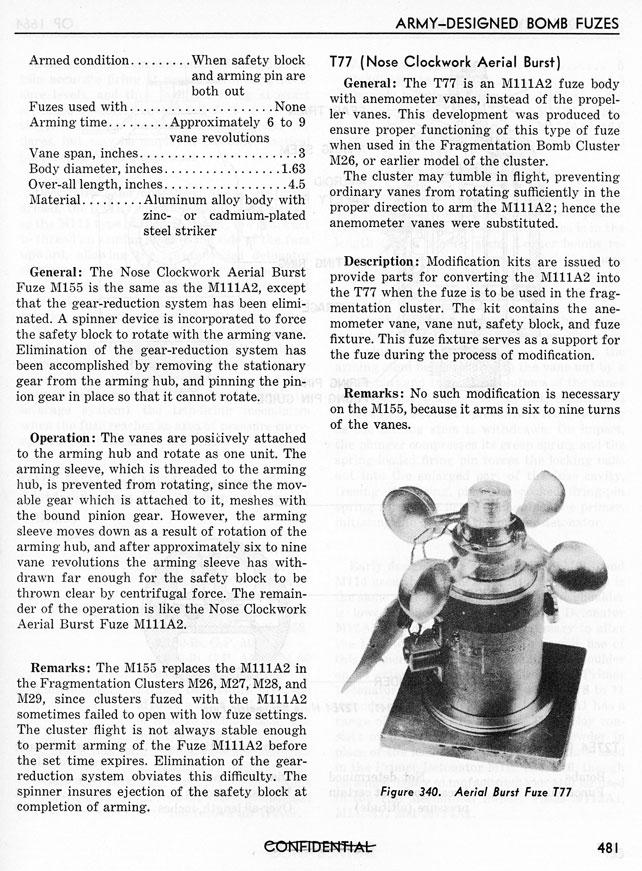 pg481