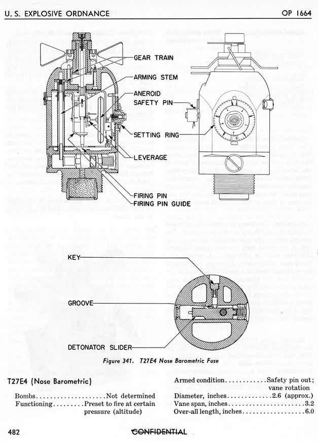 pg482