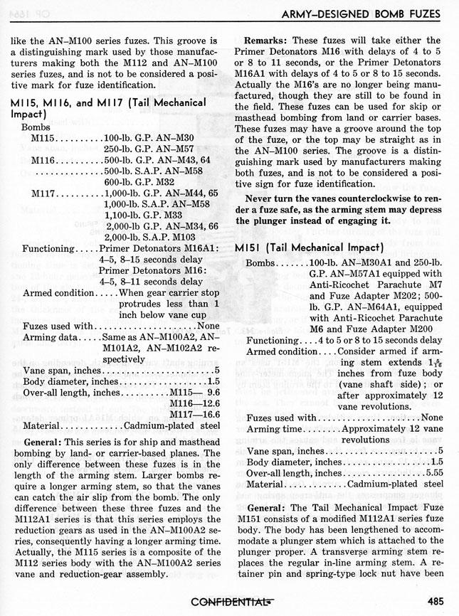 pg485