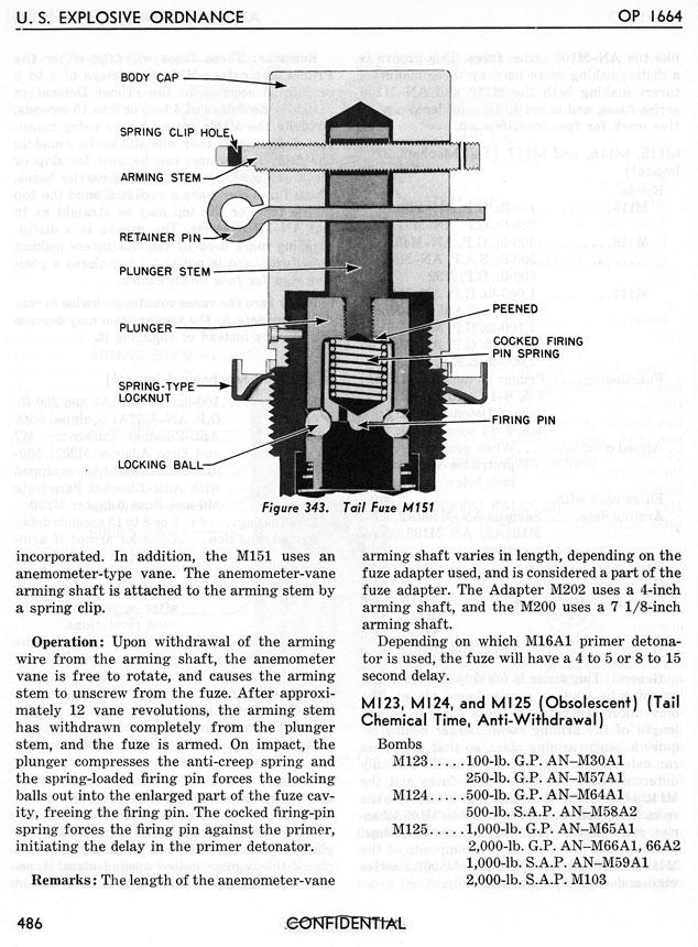 pg486