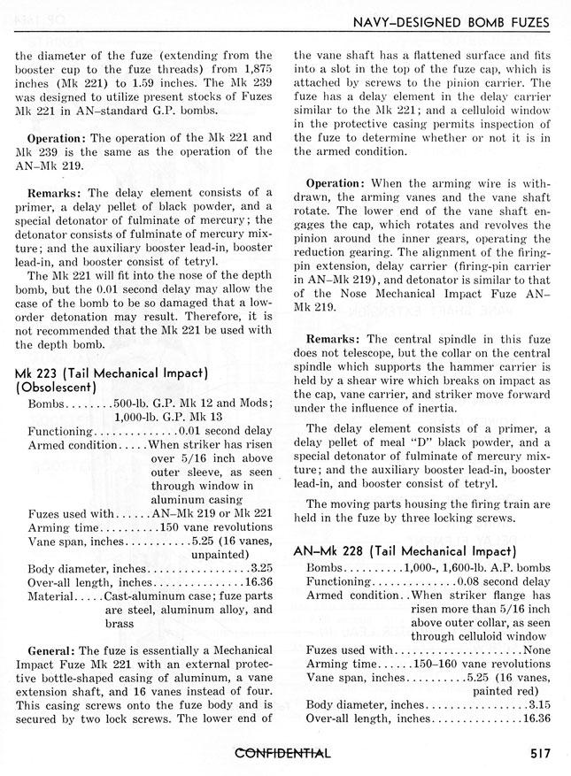 pg517