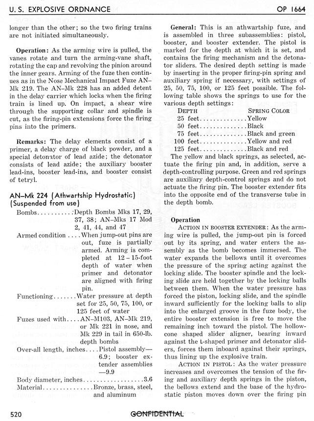 pg520