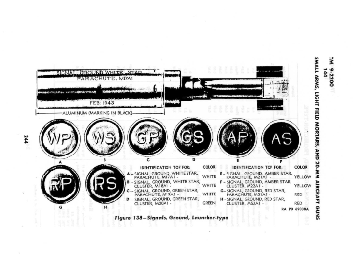 tm92200smallarmsand20mmaa-247.jpg