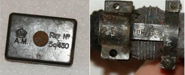 DSC03381