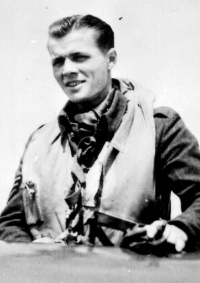 Sgt-Arnost-Mrtvy-313-Sqdn-1941
