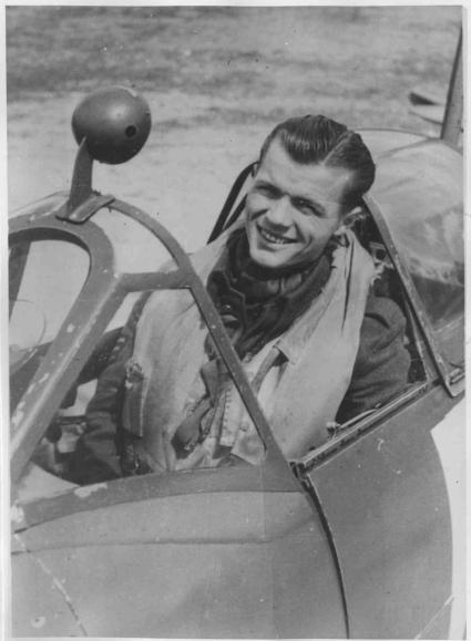 WO-Arnost-Mrtvy-313-Sqdn-1944