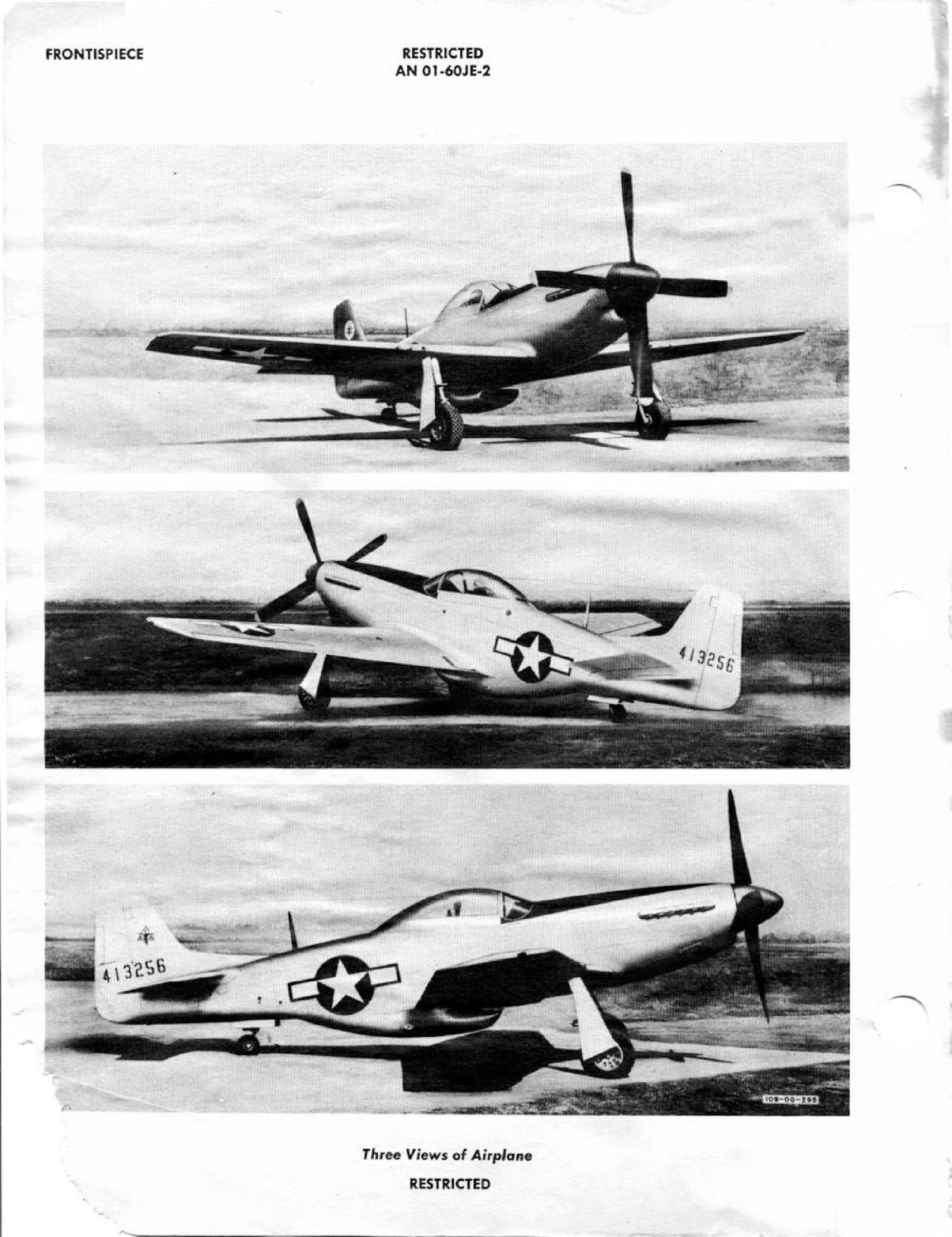 P-51D Part 1-003