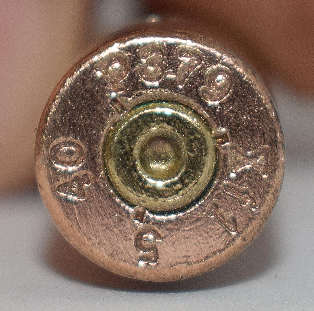 P code steel brass wash (2)